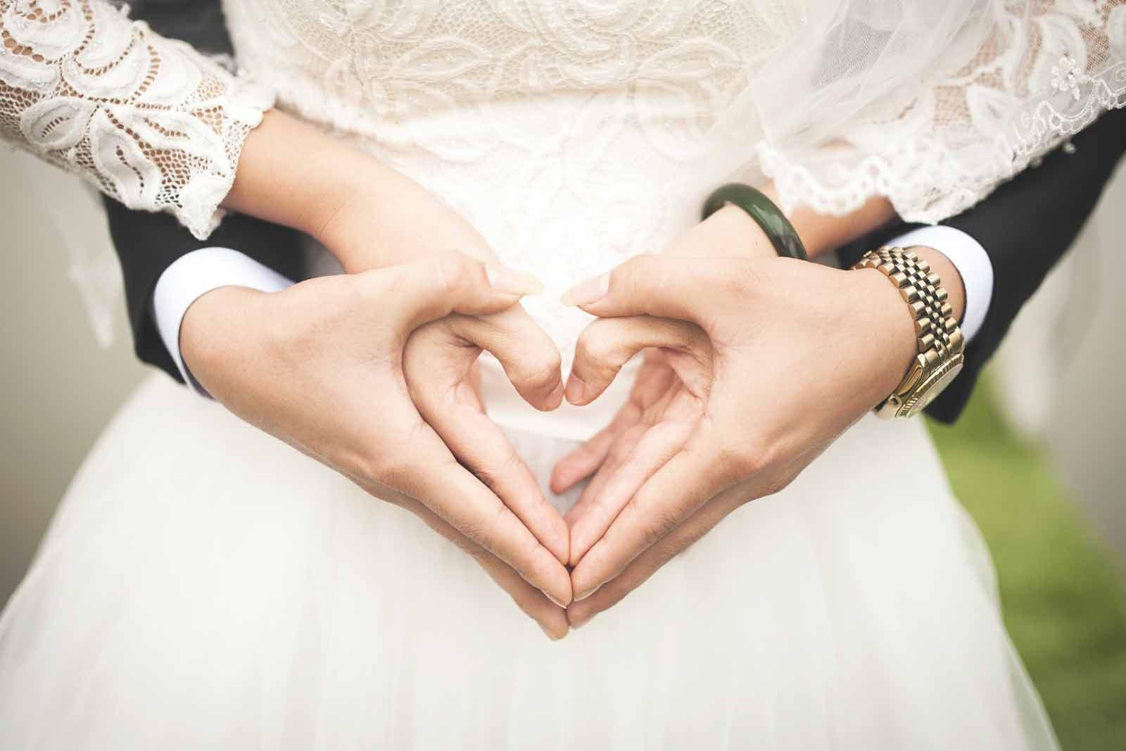 Düğün Takip Blog